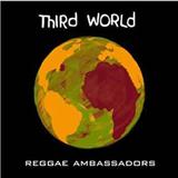 Reggae Ambassado
