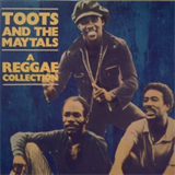 A Reggae Collection