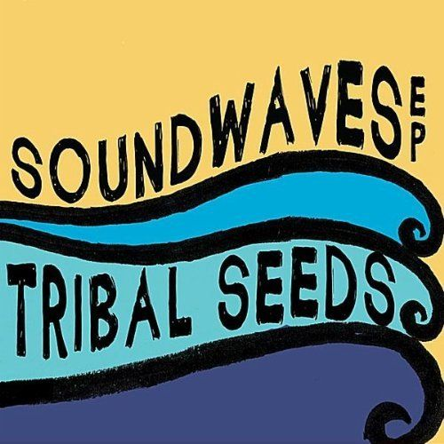 soundwaves ep m250sica de tribal seeds escuchar m250sica