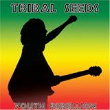 Youth Rebellion