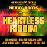 Heartless Riddim