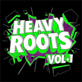 Heavy Roots Vol. 1