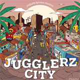 Jugglerz City