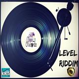 O Level Riddim