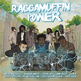 Raggamuffin Power