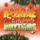 Reggae Christmas Rhythms