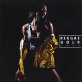Reggae Gold II