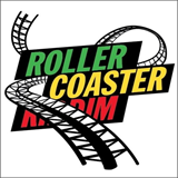 Roller Coaster Riddim