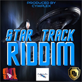Star Track Riddim