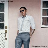 Kingston Story