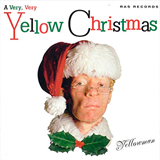 A Very Very Yellow Christmas
