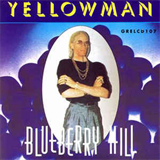 Blueberry Hill