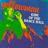 King Of The Dance Hall