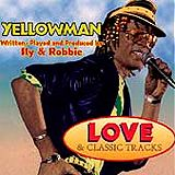 Love & Classic Tracks