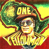 One Yellowman