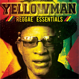 Reggae Essentials