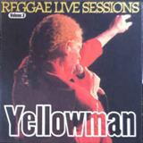 Reggae Live Sessions