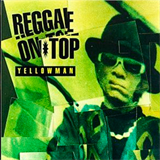Reggae On Top