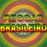 Reggae Brasileiro