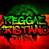 Reggae Cristiano