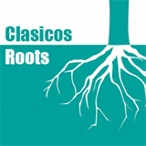 Clasicos Roots