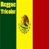 Reggae Tricolor