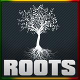Roots Reggae Classics