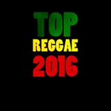Top Reggae 2016
