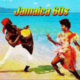 60s Jamaica