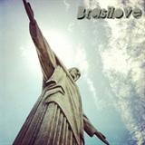 Brasilove