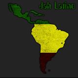 Jah Latino