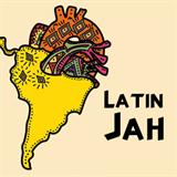 Latin Jah