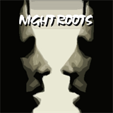 Night Roots