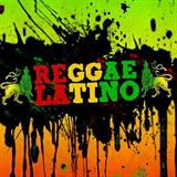 Reggae Latino